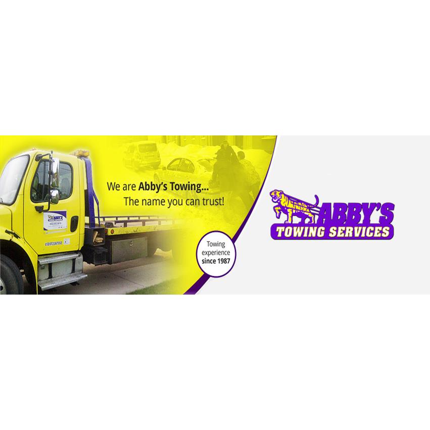 Abbys Towing Service LLC