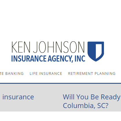 Russell Massey - Insurance Agency - Columbia, SC