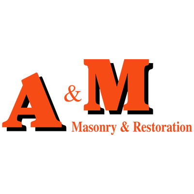 A & M Masonry And Restoration