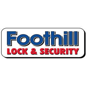 Foothill Lock & Security image 4