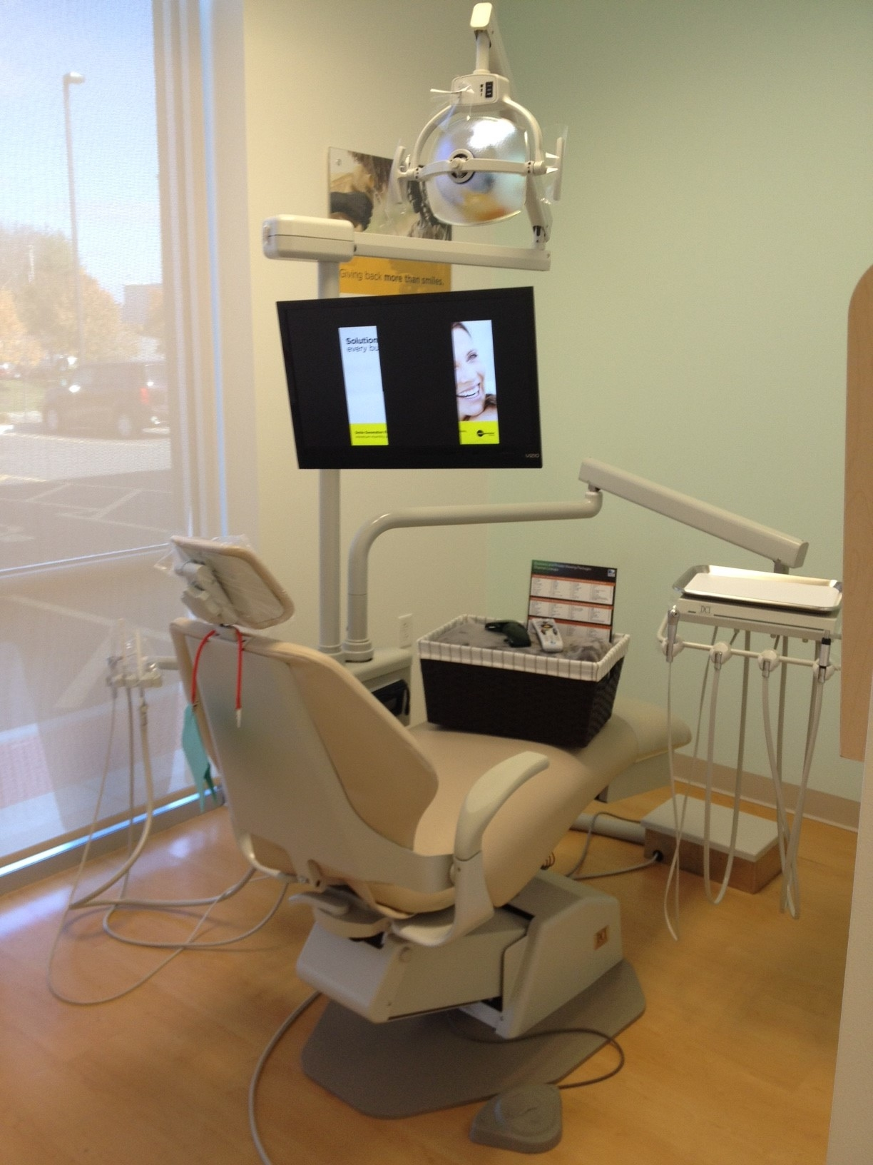 Water Tower Dental Group and Orthodontics image 5