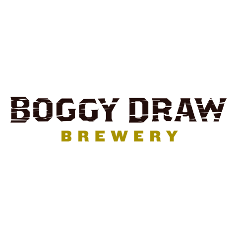 Boggy Draw Brewery