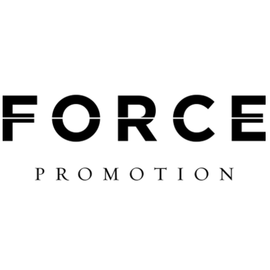 FORCE PROMOTION SA