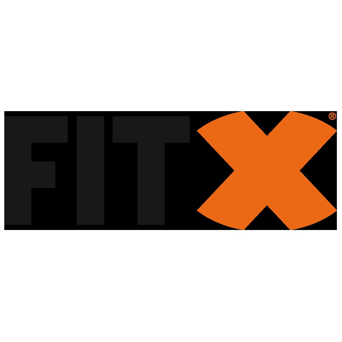 FitX Fitnessstudio in Lübeck