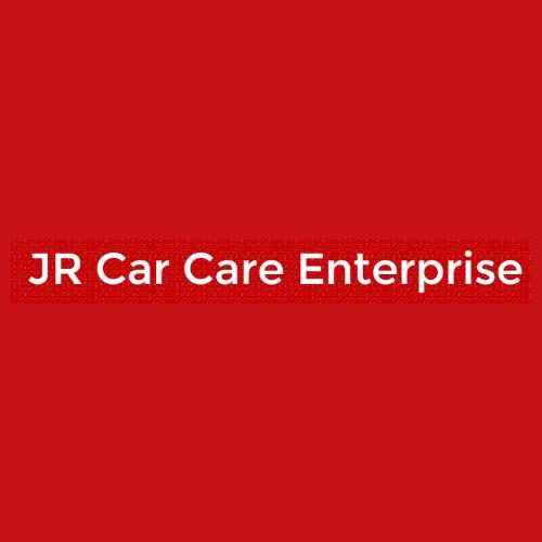 JR Car Care Enterprise
