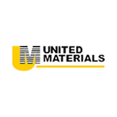 United Materials Of Great Falls Inc