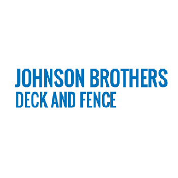 Johnson Brothers Deck & Fence image 0
