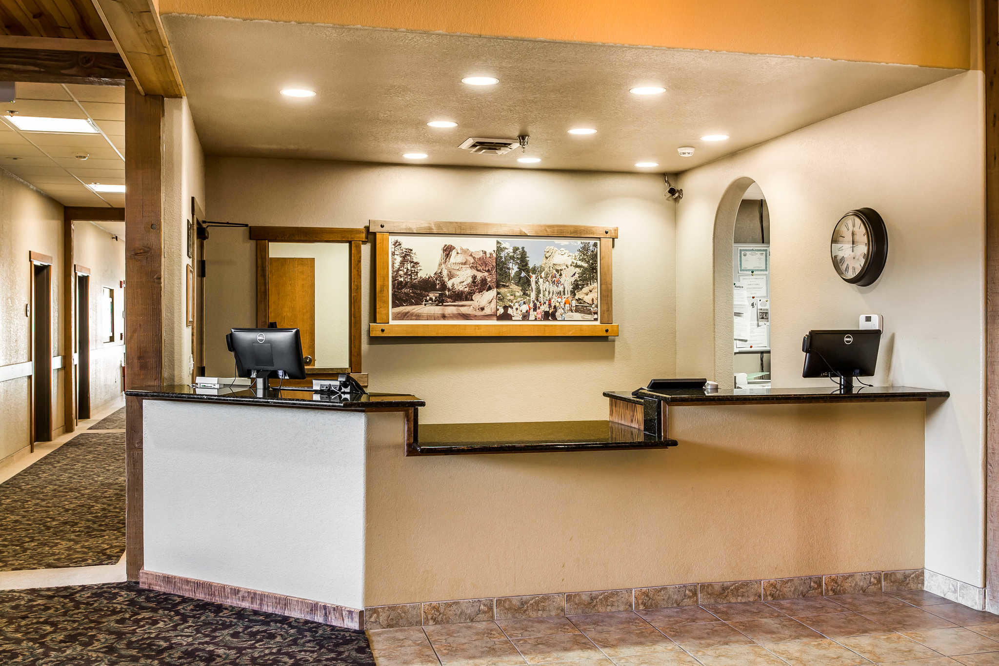 K Bar S Lodge, an Ascend Hotel Collection Member image 3