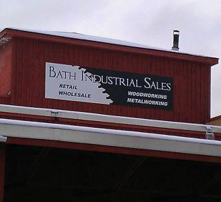 Bath Industrial Sales image 5