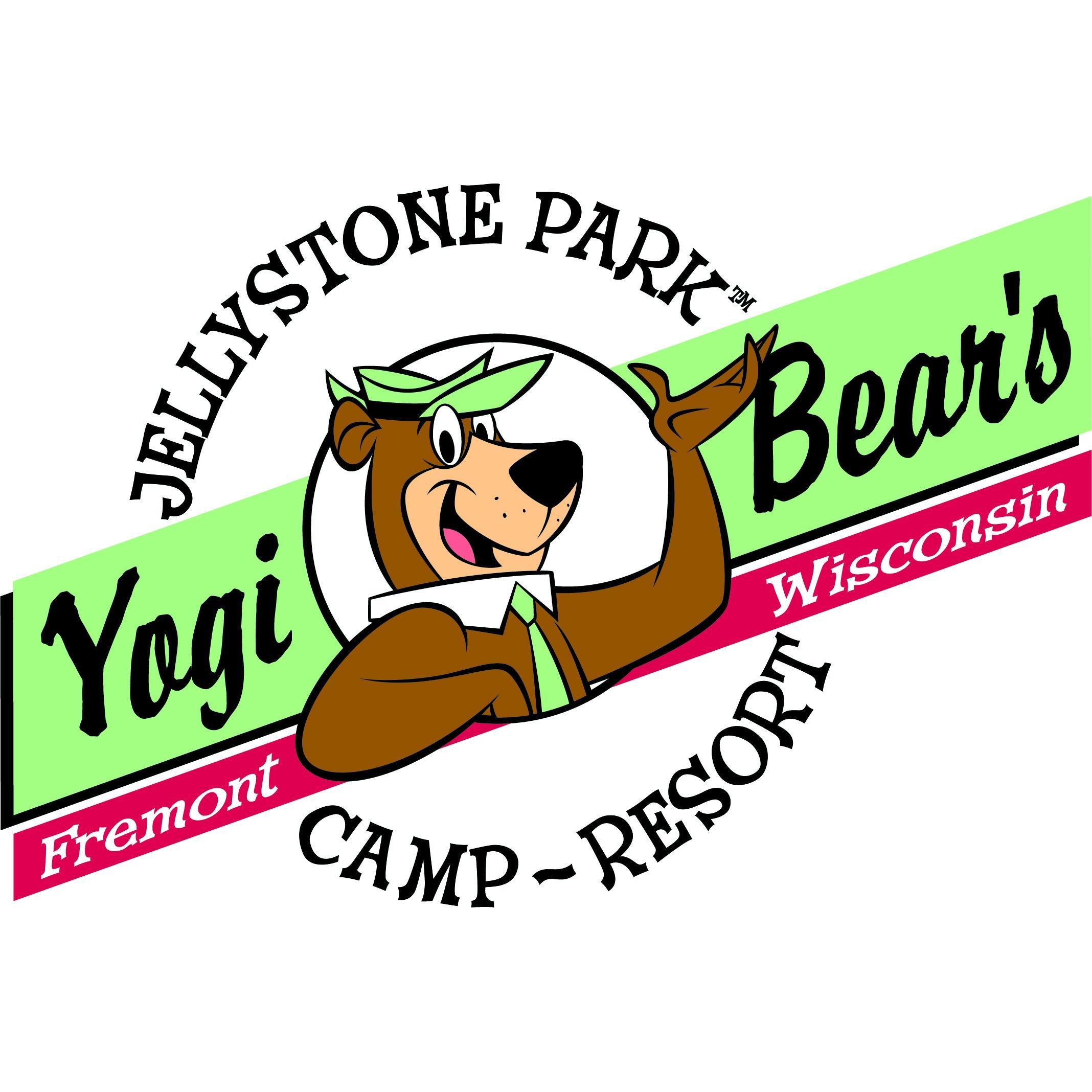 Fremont Jellystone Park
