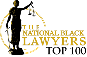 National Black Lawyers Top 100