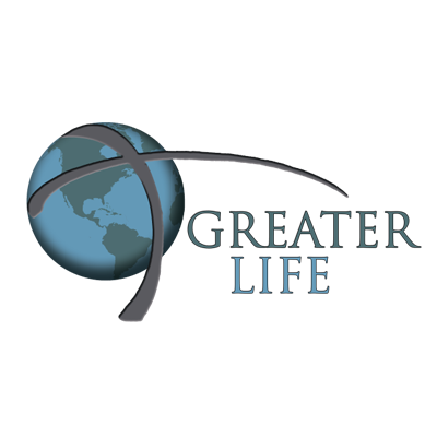 Greater Life Church image 2