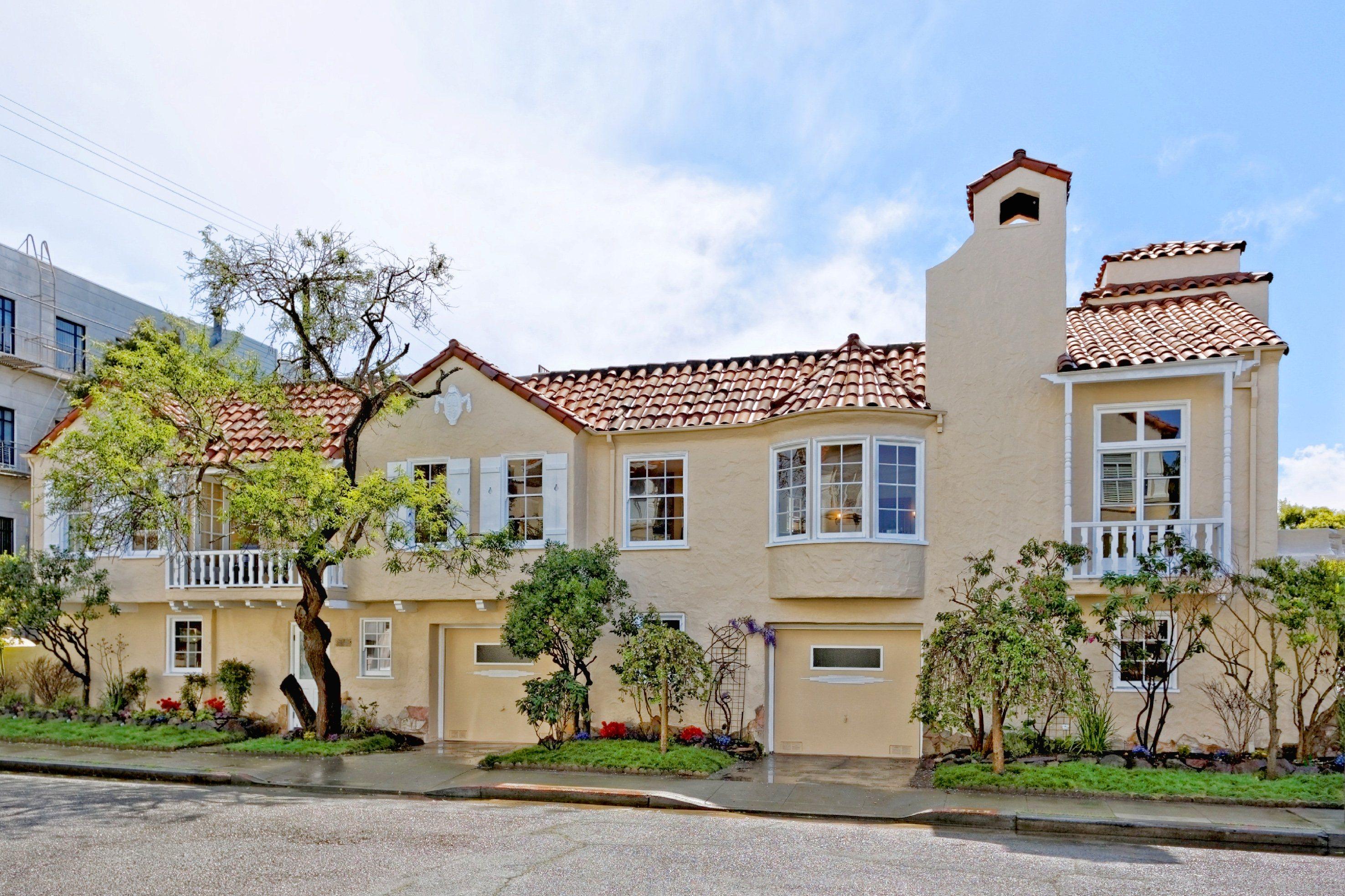 Robert R. Callan Jr. - McGuire Real Estate image 9