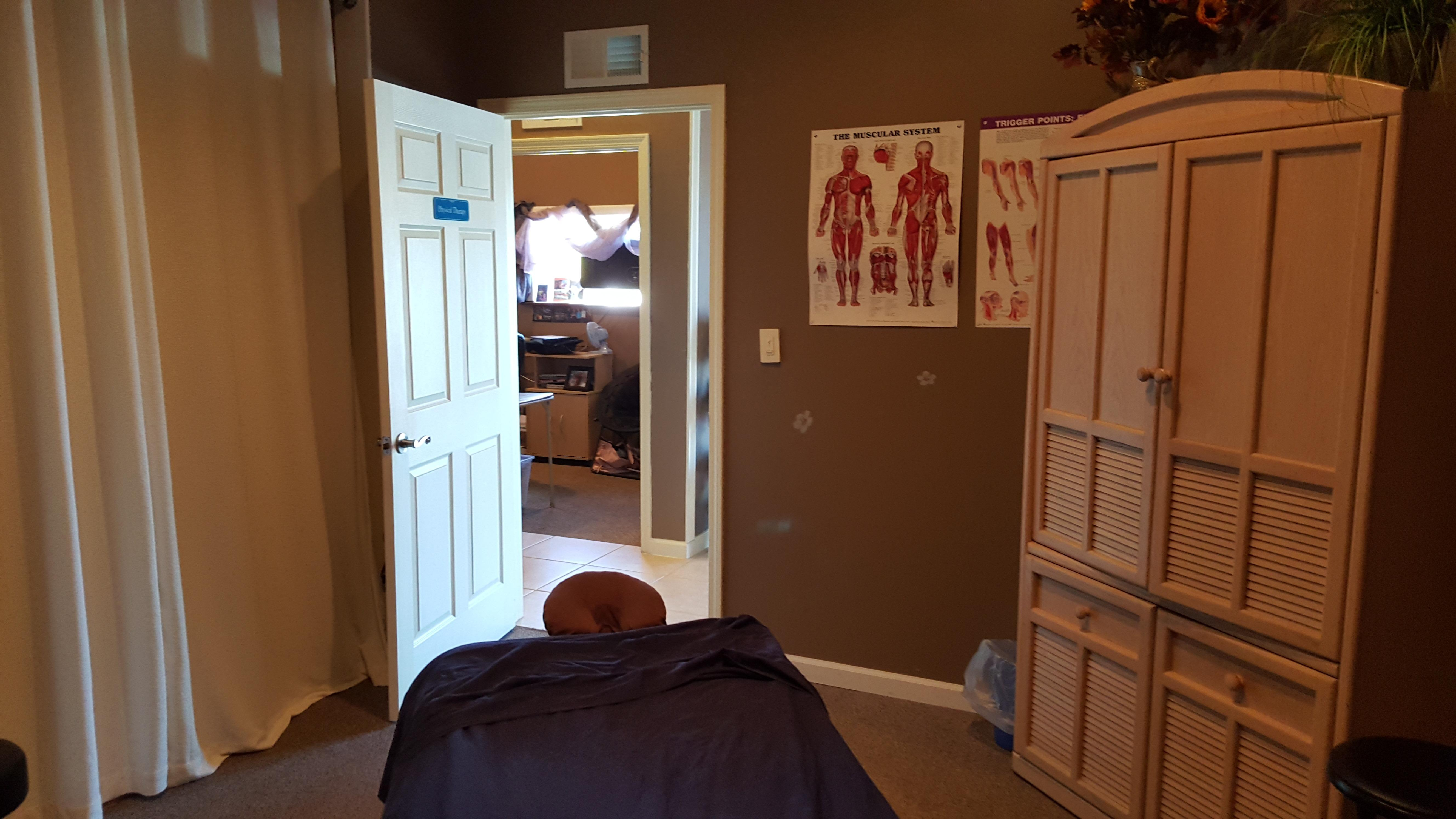 North Florida Chiropractic Physical Therapy image 4