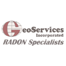 GeoServices Inc.