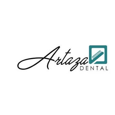 Artaza Dental
