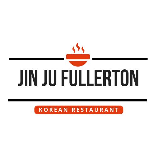 Jin Ju Fullerton - Korean Restaurant image 1