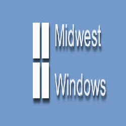 Midwest Window Cleaning LTD. image 0