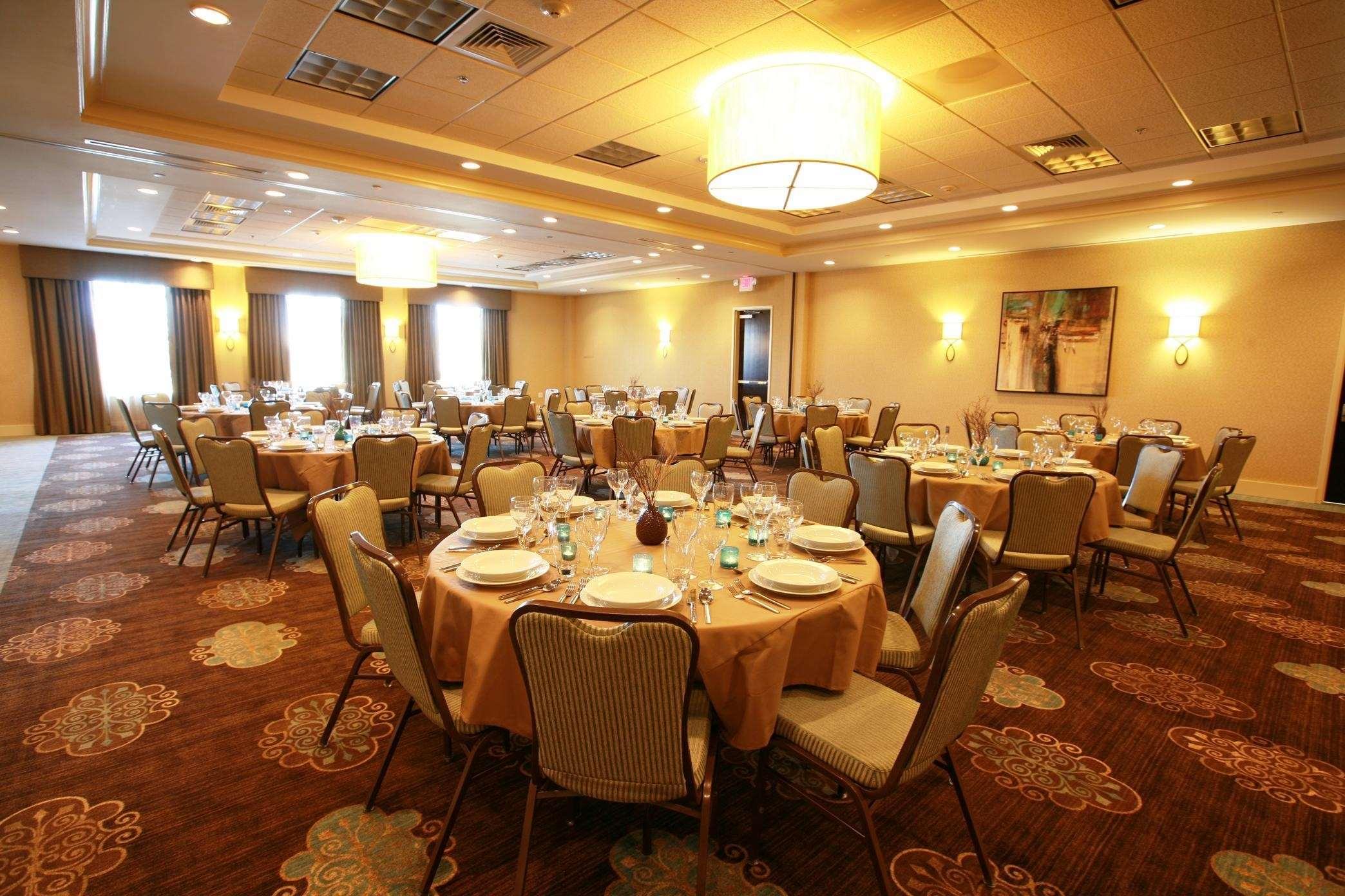 Hilton Garden Inn Charlotte/Concord image 15