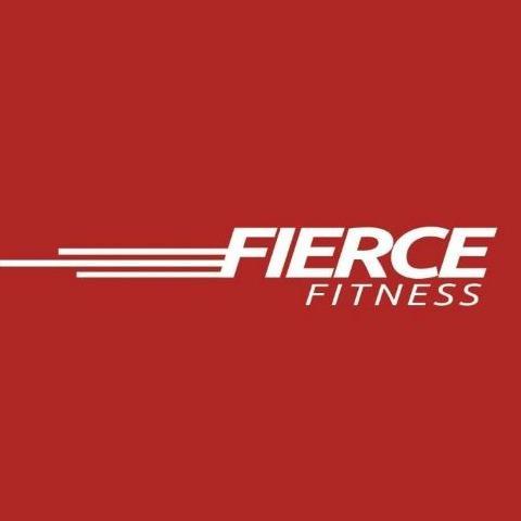 Fierce Fitness LLC