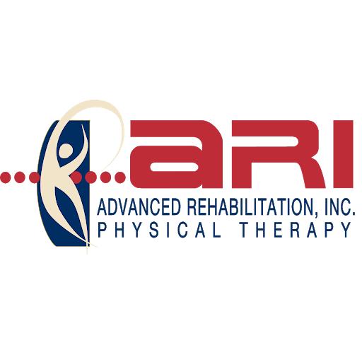 Advanced Rehabilitation, Inc. (Santa Claus Clinic)