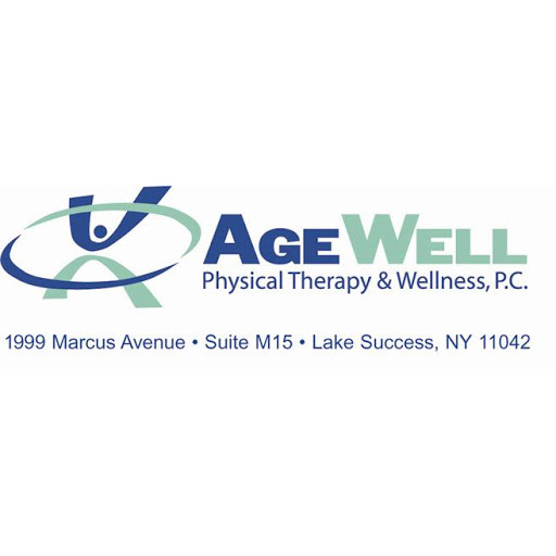 AgeWell Physical Therapy and Wellness, P.C.