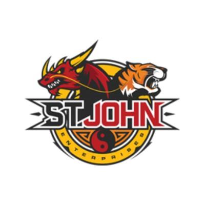 St. John Enterprises, LLC