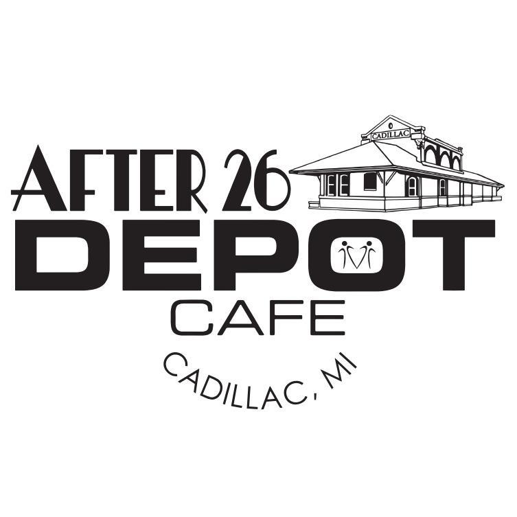 After 26 Depot Cafe