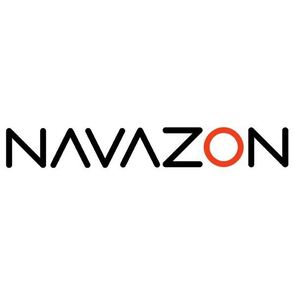 Navazon Digital
