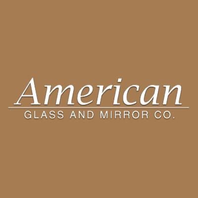 American Glass & Mirror Co.