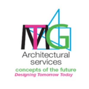 TMG Architects