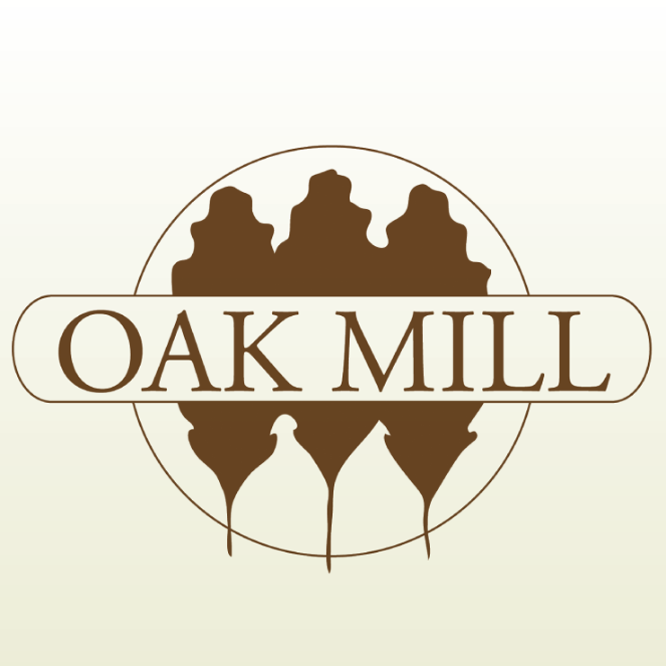 Oak Mill image 9