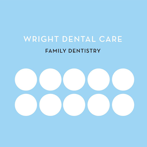 Wright Dental Care