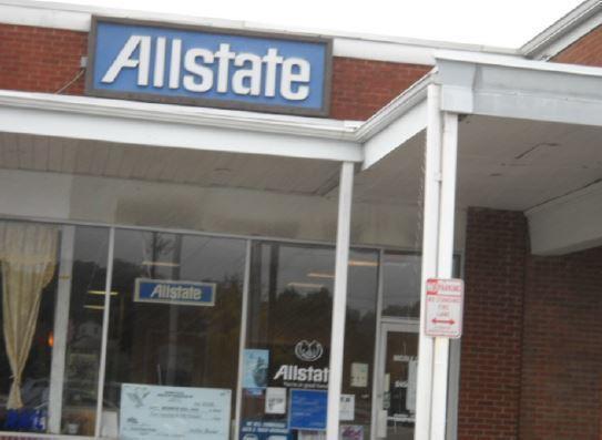 Nicole Lechner: Allstate Insurance image 6