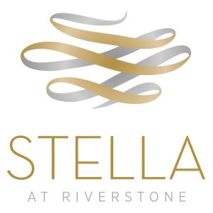 Stella at Riverstone