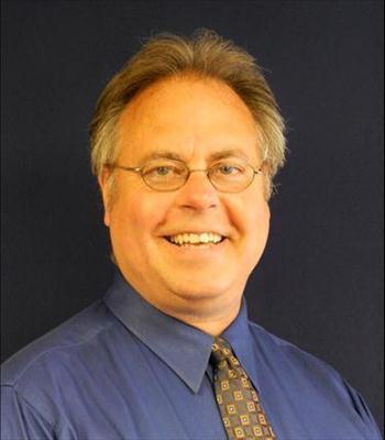 Allstate Insurance: Steven Wooten