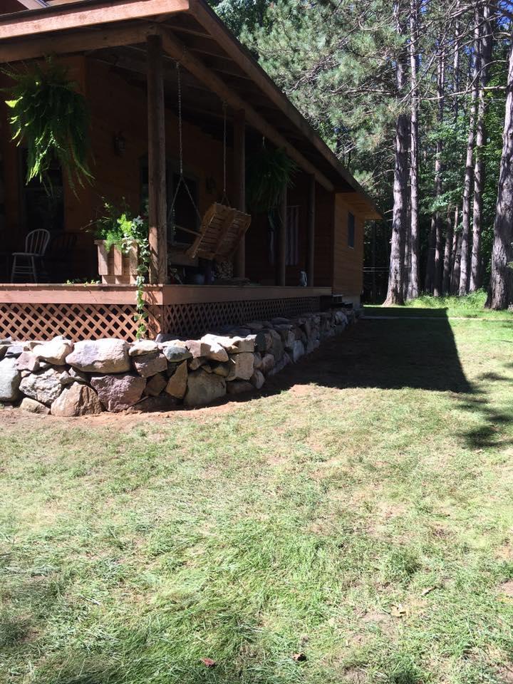 Double J Lawn Care Plus LLC image 1
