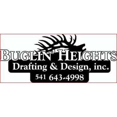 Buglin Heights Drafting And Design Inc.