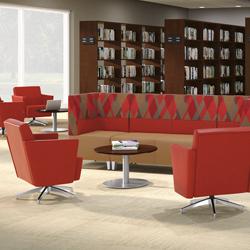 Office Interiors image 2