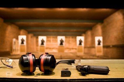FirearmsInsuranceAgent.com image 4