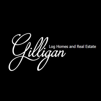 Gilligan Log Homes And Real Estate