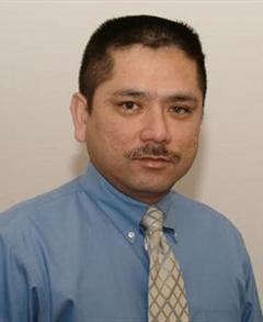 Farmers Insurance - Carlos Quan image 0
