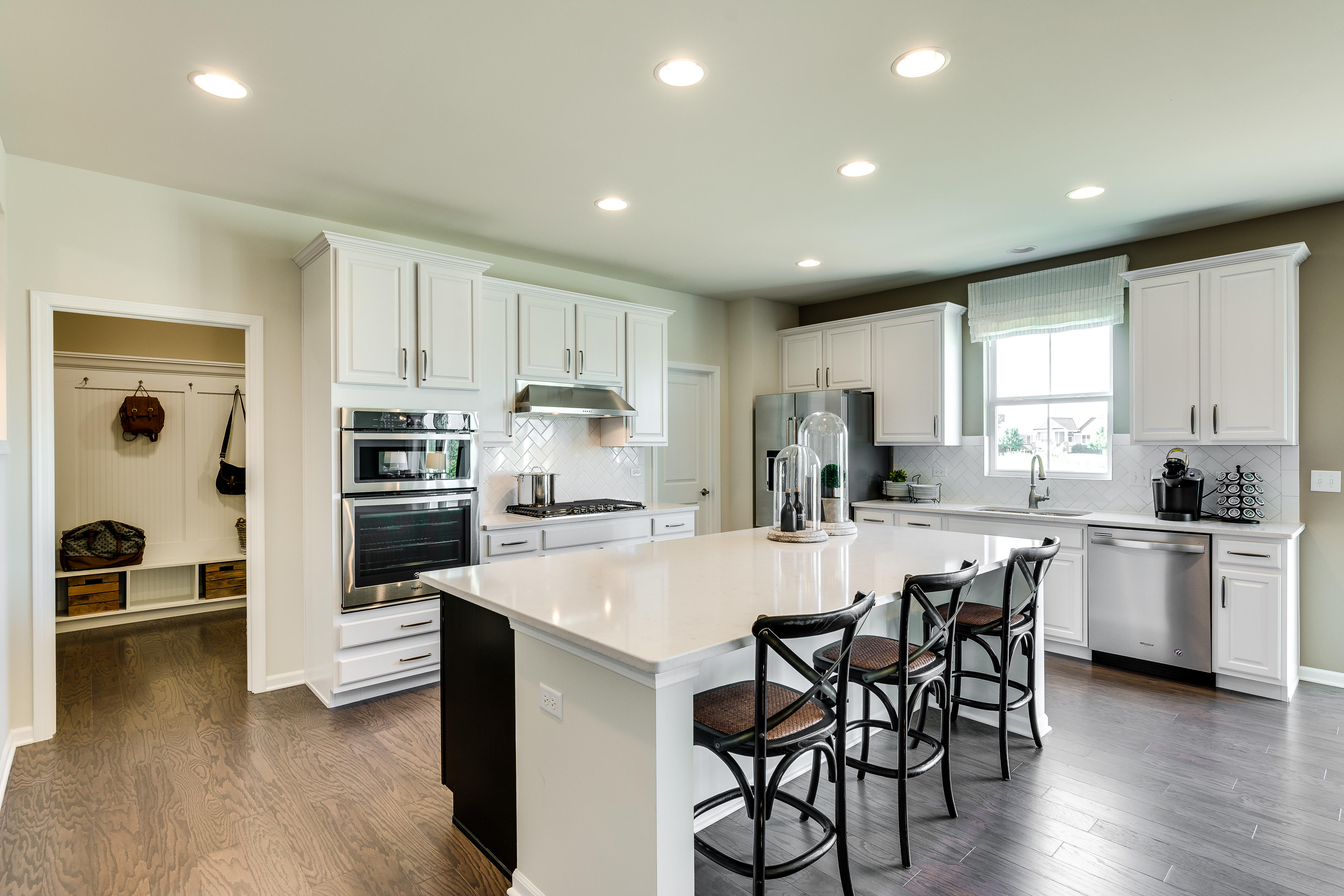 Finley Park by Pulte Homes image 8