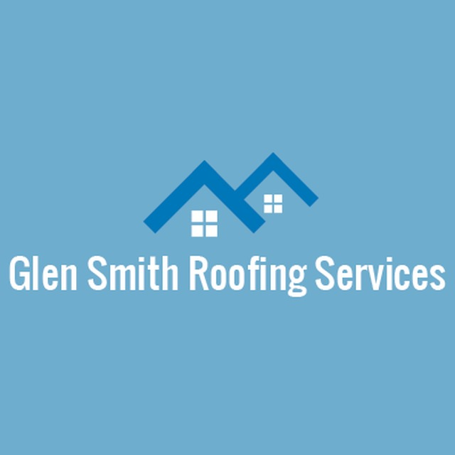 Glen Smith Roofing Services Guttering Repair Services In