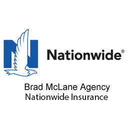 Brad McLane Agency - Nationwide Insurance