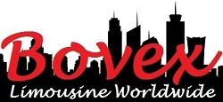 Bovex Limousine Worldwide Inc image 0