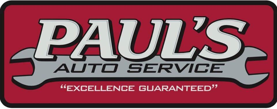 Paul's Auto Service image 0