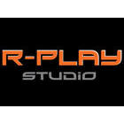 R-PLAY Studio