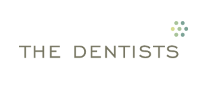 The Dentists at Ralston Square image 0