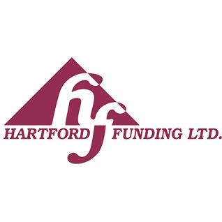 Harford Funding, Ltd.
